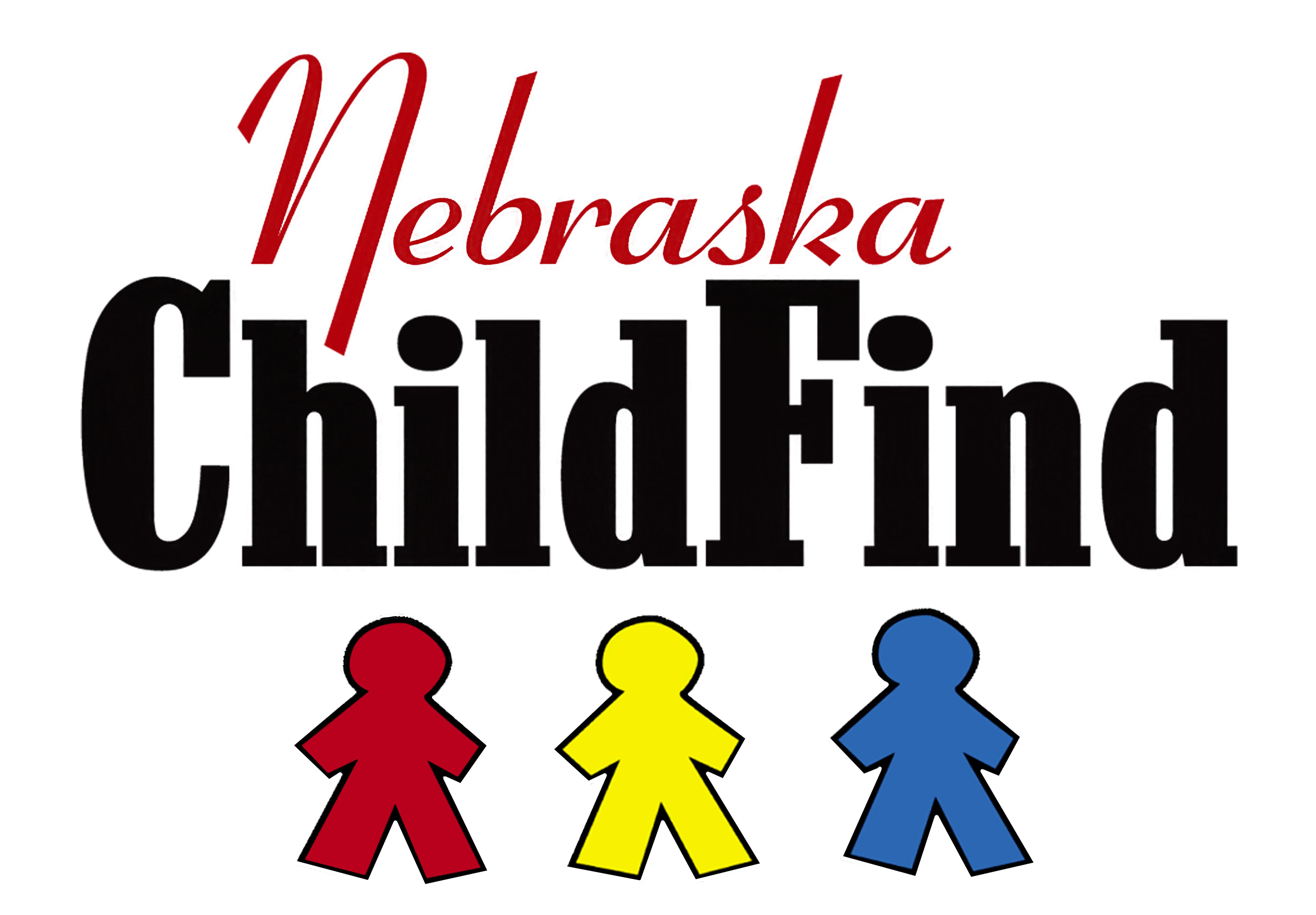 Nebraska ChildFind