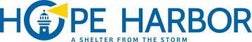 Hope Harbor logo