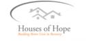 Houses of Hope Nebraska logo