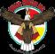 Indian Center logo