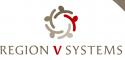 Region 5 Systems logo
