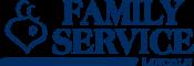 Family Service logo