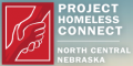 Project Connect, Grand Island logo