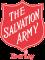 Salvation Army - Kearney logo