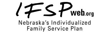 IFSP web