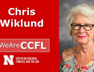 Chris Wiklund