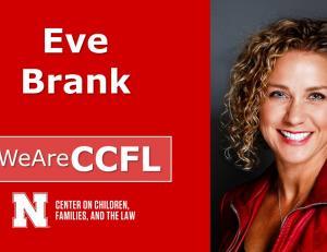 Eve Brank
