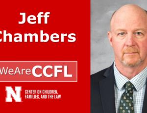 Jeff Chambers