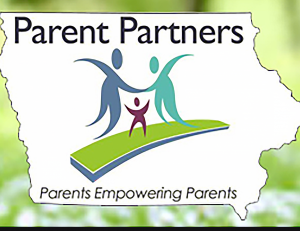 Iowa Parent Partners