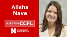 Alisha Nave