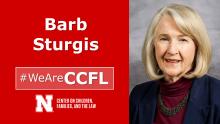 Barb Sturgis