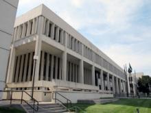 Lancaster County Court