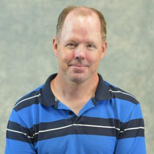 Tim Menke